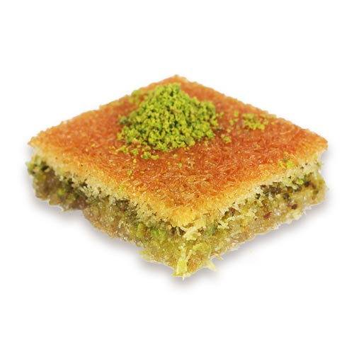 Kadayif - Safir Bakery